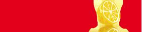 frozenlemonz-logo